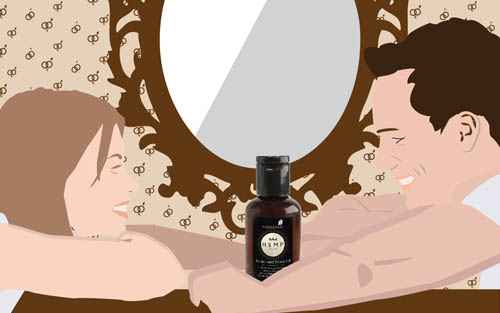hemp-for-men-shaving-oil
