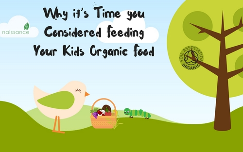 organic-food-for-kids