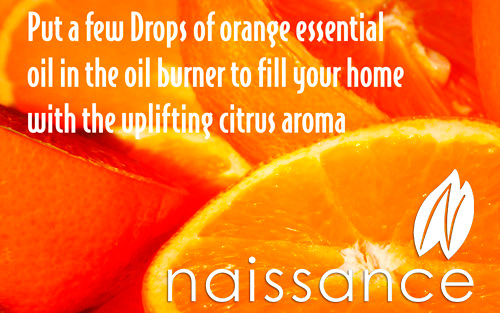 orange-sweet-essential-oil